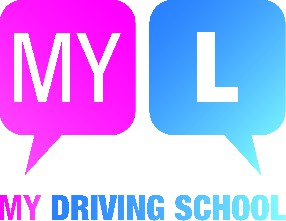 My Driving School Genève Genève