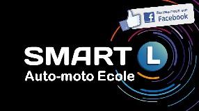 Auto-moto école Smart L Nyon
