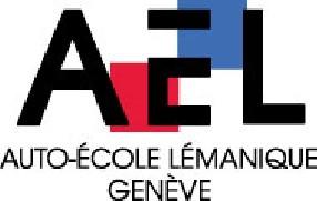 Auto-Ecole Lémanique Genève Genève