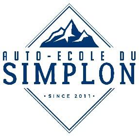 Auto-école du Simplon Renens