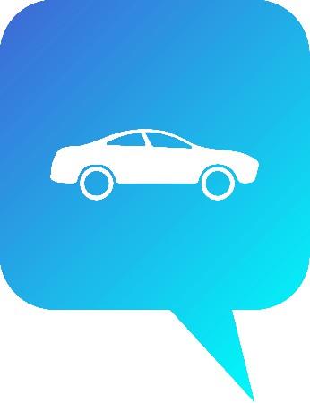 Leçons de conduite voiture par des moniteurs de conduite certifiés